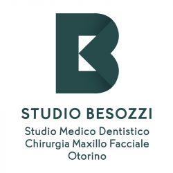 Studio Besozzi
