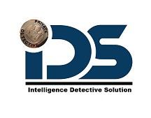 IDS ITALIA - INTELLIGENCE DETECTIVE SOLUTION