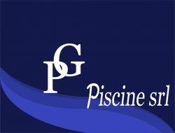 PG Piscine srl