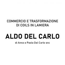 Aldo Del Carlo di Anna e Paola Del Carlo s.n.c.