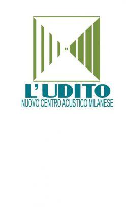 NUOVO CENTRO ACUSTICO MILANESE srl