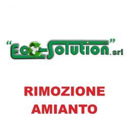 Eco Solution srl