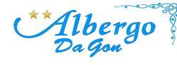 ALBERGO DA GON - Cormòns