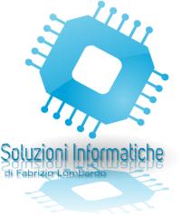 Soluzioni informatiche di Fabrizio Lombardo