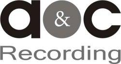 A&C Recording