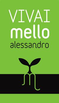 Vivai Mello Alessandro
