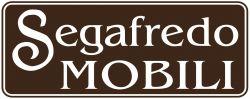Segafredo Mobili s.n.c.