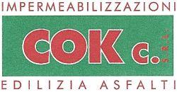 COK CLAUDIO SRL