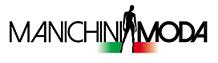 Manichini Moda di Granchi Cinzia