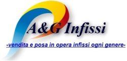 A&G INFISSI
