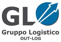 Gruppo Logistico Out-Log