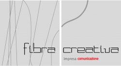 GIUFFREDI ROBERTA - FIBRA CREATIVA