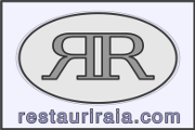 RestauriRaia.com restauro conservativo di manufatti in legno