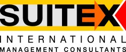 Suitex International Milano Srl