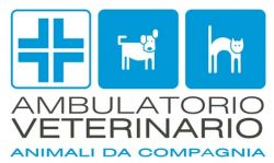 Ambulatorio Veterinario Leonardi Dott. Massimo