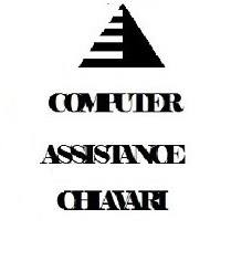 COMPUTER ASSISTANCE CHIAVARI