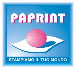 PAPRINT