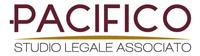 Studio Legale Associato Pacifico