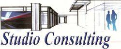 Studio Consulting di Denis Detoffi