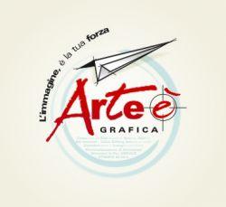 Arteè Grafica