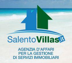 Salento Villas