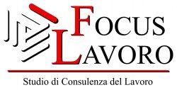 Studio Focus Lavoro - Valentina Cortese