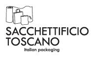 Sacchettificio Toscano srl