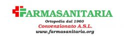 Farmasanitaria S.r.l.s