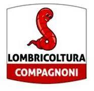 Lombricoltura Compagnoni - Az. Agr. Compagnoni Luigi