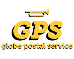 Globe Postal Service S.R.L.