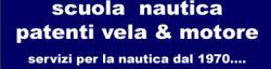 SCUOLA NAUTICA DALLA NORA