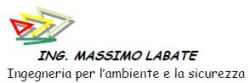 MASSIMO LABATE
