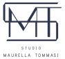 Studio Maurella Tommasi
