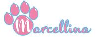 Marcellina di Marcella Talongu