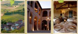 Palazzo Paleogi Resort