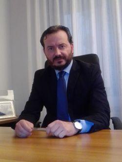 Ing. Luigi Ficarelli - Studio Tecnico