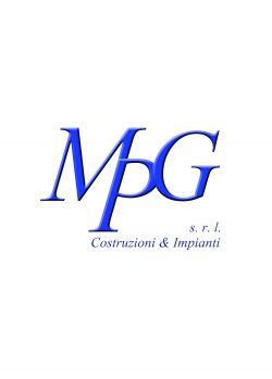 M.P.G. s.r.l. Costruzioni & Impianti