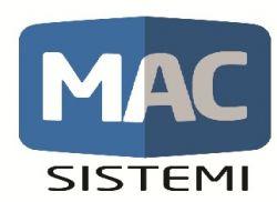 Mac Sistemi sas