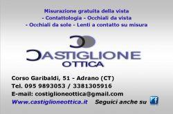 Castiglione Ottica