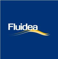 FLUIDEA S.r.l.