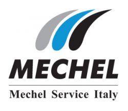 Mechel Service Italy srl in liquidazione