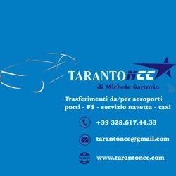 TARANTOncc di Michele Sartorio