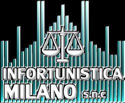 INFORTUNISTICA MILANO S.n.c. - STUDIO SPECIALIZZATO IN RISARCIMENTO DANNI - INFORTUNISTICA STRADALE E PRIVATA