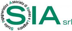 S.I.A. Srl - Studio Ingegneristico Associato di Romeo e Langastro Srl