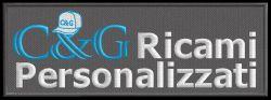 C&G Ricami
