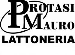 PROTASI MAURO