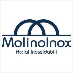 MolinoInox - Acciai Inossidabili