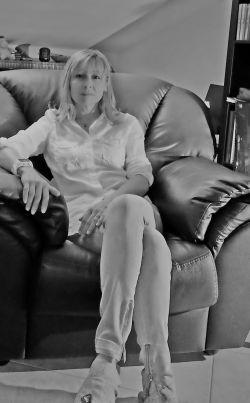 Dott.ssa Antonella Sorrenti - Psicologa Psicoterapeuta