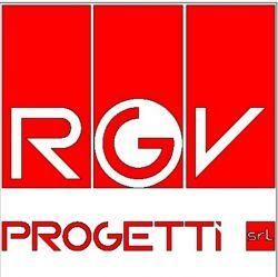 RGV PROGETTI SRL