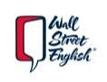 NEW YORK SRL - WALL STREET ENGLISH